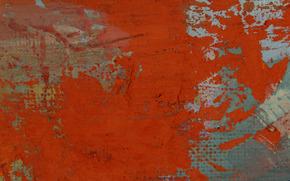Texture, Paint, paints, smears, COLOR, shades, creation, design, background, backgrounds