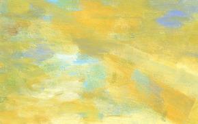 текстуры, краска, краски, мазки, цвет, оттенки, творчество, дизайн, фон, фоны