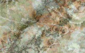 BESCHAFFENHEITS, Texture, Stein, Textur Stein, Rechnung, Stone background, Steine, Hintergrund, Design Hintergründe, Marmor