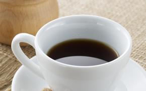 coffee, drink, drinks, cup, sugar-bowl