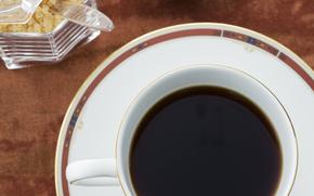caffè, bere, bevande, tazza
