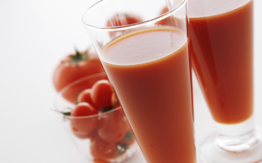 juice, vegetable, tomato, Tomatoes, helpful, drink