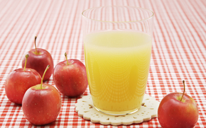 juice, fruit, apple, apples, helpful, drink