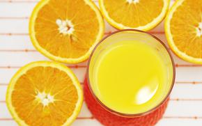 juice, fruit, orange, helpful, drink