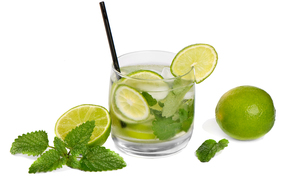 Mojito Cocktail, drink, cocktail