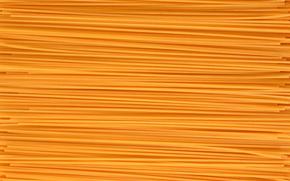 еда, текстура, фон, продукты питания, спагетти