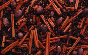 food, TEXTURE, background, Food, cinnamon, coffee