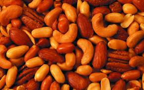 food, TEXTURE, background, Food, nuts