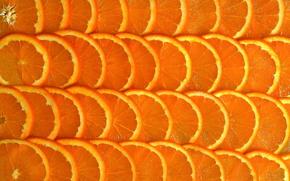 еда, текстура, фон, продукты питания, апельсины