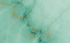 текстура, текстуры, камень, текстура камня, фактура, каменный фон, камни, фон, дизайнерские фоны, мрамор