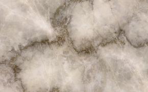 STRUTTURA, Consistenza, pietra, pietra trama, Fattura, Stone sfondo, pietre, sfondo, Progettazione sfondi, marmo