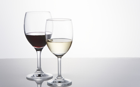 stemware, wine, alcohol, alcohol