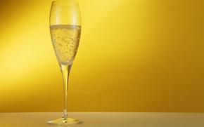 бокал, вино, спиртные напитки, алкоголь