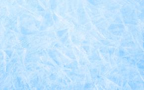 текстура, текстуры, фактура, фон, дизайнерские фоны, лёд