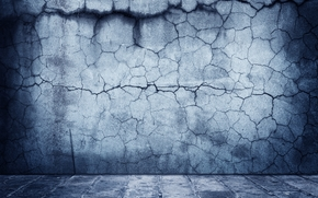 TEXTURE, Texture, Invoice, background, Design backgrounds, ice