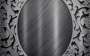 STRUTTURA, Consistenza, Fattura, sfondo, Progettazione sfondi, Montature in metallo