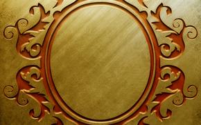 текстура, текстуры, фактура, фон, дизайнерские фоны, Metal Frames