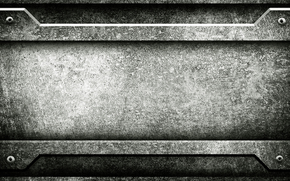 TEXTURE, Texture, Invoice, background, Design backgrounds, Metal Plates
