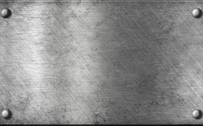 TEXTURA, Textura, Fatura, fundo, Design backgrounds, Placas de metal