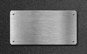TEXTURE, Texture, Invoice, background, Design backgrounds, Metal Plates
