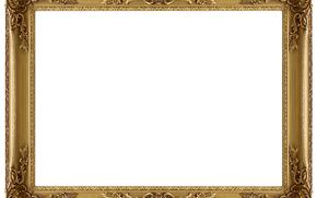 TEXTURE, Texture, Invoice, background, Design backgrounds, Gold Frames, framework