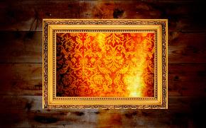 TEXTURE, Tekstura, Faktura, tło, Tworzenie tła, Złoty Ramki, struktura