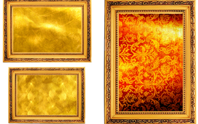 TEXTURE, Texture, Invoice, background, Design backgrounds, Gold Frames, framework