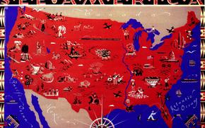 Mapas antiguos, navegación, Compuesta en un pasado lejano, empapado en mares y océanos salados viento