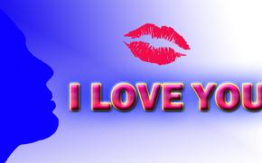Valentine, Valentinstag, Valentine, Valentinstag, Herz