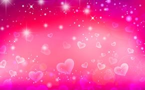バレンタイン, バレンタイン, バレンタイン, バレンタインデー, 心臓