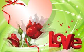 情人节, 情人节, 情人节, 情人节, 心脏