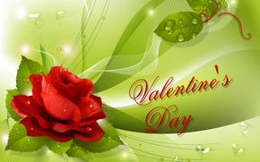San Valentino, San Valentino, Valentine, San Valentino, cuore