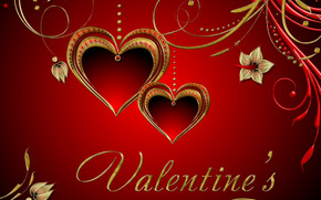Valentine, valentines, Valentine, Valentine's Day, heart