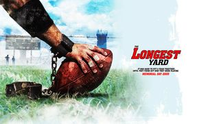 All or nothing, The Longest Yard, film, movies