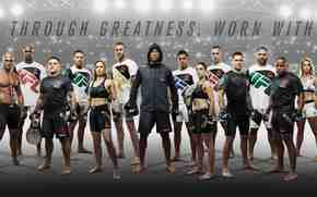 mma, ufc, fighters, Champions, Mixed Martial Arts, fighters, champions