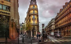 パリ, フランス, パリ, フランス, 都市