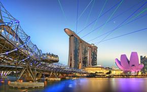 Singapore, Singapore, city