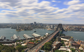 Sydney, australia, Sydney, Australia, city