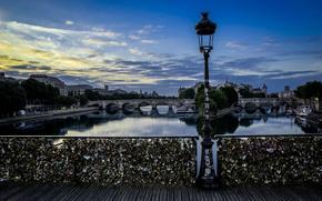 París, Francia, París, Francia