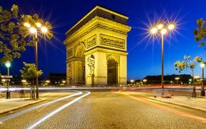 Paris, France, Paris, France