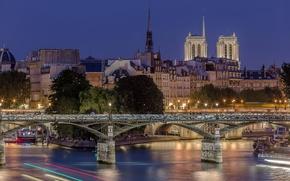 Paris, França, Paris, França