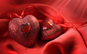 KisenokによってのPersonas, バレンタイン, バレンタインデー, 休日, 心臓, ハート, 心
