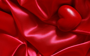 Personas by Kisenok, Valentine, Valentine's Day, holiday, heart, Heart, hearts