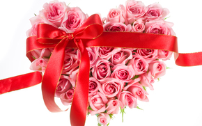 Valentine, Valentine's Day, holiday, heart, Heart, hearts