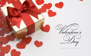 день святого валентина, день всех влюбленных, праздник, сердце, сердца, сердечки