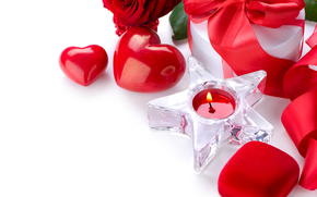 情人节, 情人节, 节日, 心脏, 心脏, 心中