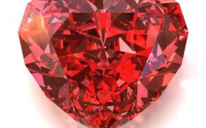 Personas per Kisenok, Valentine, San Valentino, vacanza, cuore, cuori, Cuore