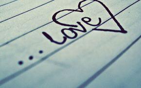 Motyw stworzony przez Kisenok, Valentine, Walentynki, święto, serce, kiery, Serce