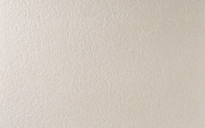 TEXTURE, Texture, background, backgrounds, paper, paperboard, fiber, design