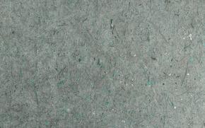 TEXTURA, Textura, fondo, fondos, papel, cartón, fibra, diseño